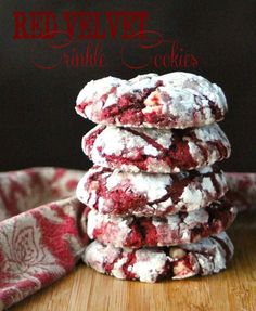 LOVE. 6 Rich, Delectable Holiday Vegan Desserts Repinned by www.eatloveraw.com - Dairy-Free, Soy-Free Gluten-Free Raw Energy Bars