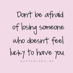 Losing someone is the first fee out of all as you have to spend rest of your life without one particular person which is no less than a gigantic task. Here are 24 Sad quotes about losing someone New Quotes, Quotes To Live By, Inspirational Quotes, Fake Love Quotes, Heart Quotes, Awesome Quotes, Daily Quotes, Wisdom Quotes, Fake Best Friend Quotes