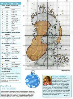 Gallery.ru / Photo # 2 - Issue 105-Dec 2005 - stepaniya13