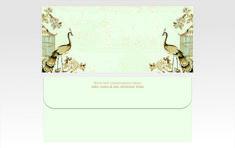 3 Wedding Card Designer Luxury Beautiful Card Collection Personalised - By Gold Leaf Design Studios - New Delhi Wedding Card Design Indian, Indian Wedding Cards, Wedding Stationery, Wedding Invitations, Shagun Envelopes, Laser Cut Box, Money Envelopes, Design Studios, Personalized Stationery