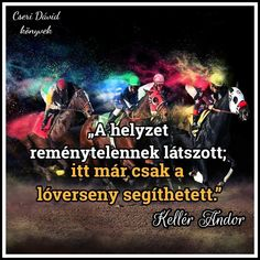 Horses, Random, Movie Posters, Film Poster, Horse, Casual, Billboard, Film Posters