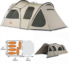 MSR - FlyLite Tent Double or Single   Tents - Lightweight u0026 C&ing   Pinterest   Tent and Products  sc 1 st  Pinterest & MSR - FlyLite Tent Double or Single   Tents - Lightweight ...