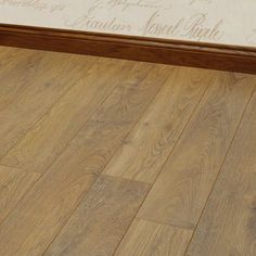 Find wood laminate flooring moisture barrier only on this page