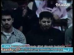 Emotional Heart Touching Quran Recitation Mishari Alafasy https://youtu.be/9SidayEDQdQ