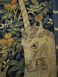 10 Cluny Museum Tapestries Ideas Unicorn Tapestries Medieval Tapestry Medieval Art