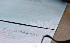 simon + githa || wedding invite || geliefde studio Getting Married, Invite, Wedding Invitations, Stationery, Studio, Stationery Shop, Paper Mill, Wedding Invitation Cards, Stationery Set