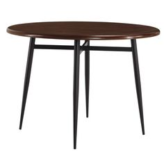 Found it at Wayfair - Shanilee Dining Table http://www.wayfair.com/daily-sales/p/Casual-Countryside-Dining-Room-Shanilee-Dining-Table~GNT4717~E18986.html?refid=SBP