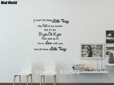 Up All Night One Direction Pinterest - One direction wall decals