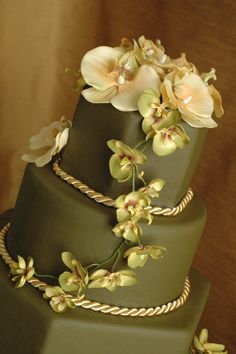 the cake1