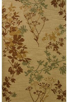 Darcy II Area Rug - Area Rugs - Contemporary Rugs - Wool Rugs | HomeDecorators.com