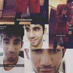 varun sood splitsvilla - Google Search