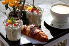 Wenn Kaffee in den Bann zieht // Die Aroma Kaffeebar im Glockenbachviertel | Mademoiselle Minga