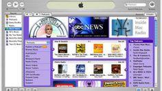Apple hat kein Interesse an iTunes-App für Windows 8
