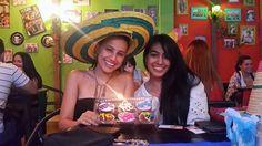 Tus #Cumpleaños y #Eventos en el Mejor Bar de #Cali