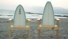 1000 Surfboard Graveyard: REUSE SURFBOARDS