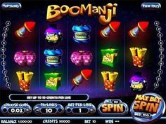 casino city online free sizzling hot