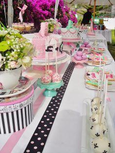 Cupcake's house: Paris