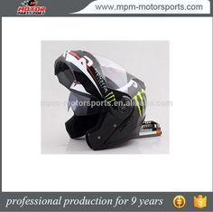 Check out this product on Alibaba.com App:Flip up Helmet Type ABS meterial dual visor motorcycle helmet https://m.alibaba.com/F7bAR3