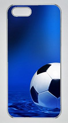 Ball Soccer DIY Hard Shell Transparent Best Personality iphone 5/5s Case lovely case http://www.amazon.com/dp/B00QJRPZL2/ref=cm_sw_r_pi_dp_Vpv3ub0VE2Q6S