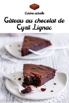 Delicious Chocolate, Chocolate Desserts, Delicious Desserts, Easy Cookie Recipes, Sweet Recipes, Dessert Recipes, Eclairs, Crepes, Macarons