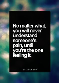 Live Life Quote, Life Quote, Love Quotes and more -> Curiano Quotes Life #quotes #greatquotes