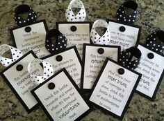 Hey, I found this really awesome Etsy listing at http://www.etsy.com/listing/155238741/personalized-wine-poem-tags-bridal