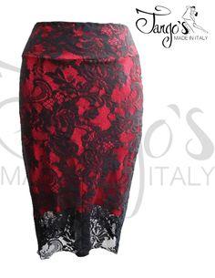 9691710fe714 Abbigliamento e scarpe su misura per il tango e non solo - Tango s Sas