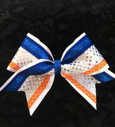 Diy Cheer Bow Template Mat Crafty Pinterest Cheer