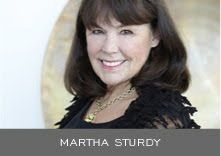 MARTHA STURDY - As a very young child, around the age of five or six, I loved to spend hours outside creating elaborate structures in the dirt. I would design houses and cityscapes, and sculpt them out of whatever modest materials my yard had to offer.