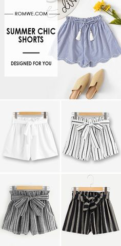 Girls Fashion Clothes, Girl Fashion, Fashion Outfits, Womens Fashion, Edgy Outfits, Sport Outfits, Cool Outfits, Dress Indian Style, Summer Chic