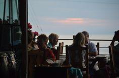 Sunset Dinner in Los Cabos Restaurantes de los Cabos Los Cabos restaurants
