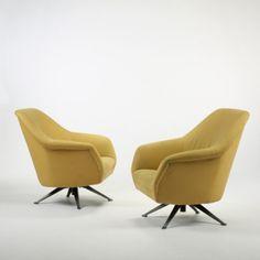 Borsani, Osvaldo: Furniture Design , 1945-1960 | The Red List