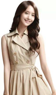 Yoona SNSD Girl Generation                                                                                                                                                                                 もっと見る