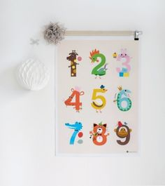 Muffin and Marianne Cute Typography, Number Typography, Chalk Fonts, Alfabeto Animal, Envelope Art, Alphabet And Numbers, Happy Birthday Cards, Cool Cards, Animal Design