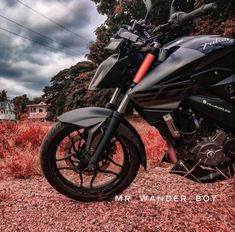 Pulsar 200ns, Ns 200, Bike Photoshoot, Hd Wallpaper, Profile, Motorcycle, Photo And Video, Videos, Instagram
