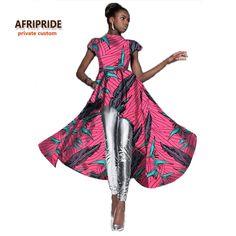 257 Best African trend images  5fd332bfc37d