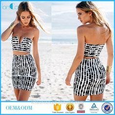 design man summer 2015 skirt - Google'da Ara