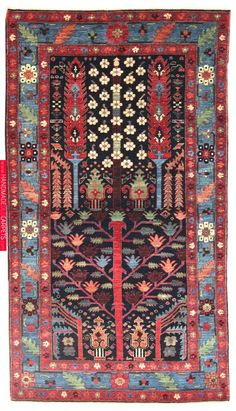 Fantastic Photographs iranian Persian Carpet Strategies Every city in Iran includes a unique handicraft which makes for a memorable souvenir, but scoring an Persian Carpet, Persian Rug, Iranian Rugs, Dark Carpet, Carpet Trends, Carpet Ideas, Prayer Rug, Magic Carpet, Textiles