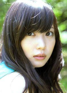 japanese facial tube