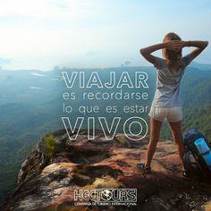 Encuentra más inspiración para tus escapadas en http://www.escapadarural.com/ #viajar