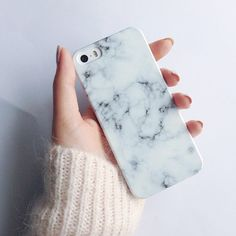 marble phone case, marble pattern texture phone case, ASDA photo iphone 5s case, fashion blogger phone case