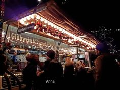 As promised, this post meant to watch the pretty night during Christmas market. This is recommended to festive in sparkling nights. I have no words again to describe this market. May those pictures… Festive, Germany, Sparkle, Marketing, Watch, Night, Places, Pretty, Christmas