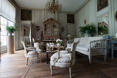Le Grillon voyageur Brocante Collection 2012