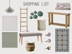 la tazzina blu Room Freshener, Interior Architecture, Interior Design, E Design, Design Ideas, Objects, Shelves, House, Furnitures