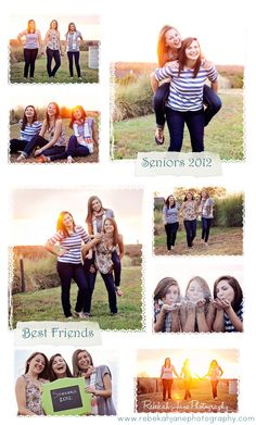 Best Friends the three of us need to take em allll. Girl Group Pictures, Friend Senior Pictures, Sister Pictures, Best Friend Pictures, Friend Photos, Best Friends Shoot, Best Friend Poses, Friendship Photography, Friendship Photos