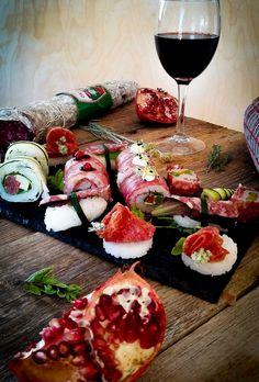 sushi italiano vert2