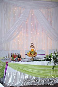 kurtyna świetlna wesele - Szukaj w Google