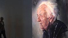 Herman van Hoogdalem, schilder