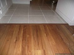 ceramic tile flooring that looks like wood | Installing Laminate Tile Over Ceramic Tile « DIY laminate floors