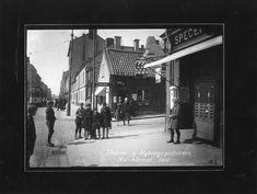 nytorgsgatan-skanegatan-omkring-1910